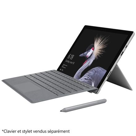 ordinateur portable surface pro