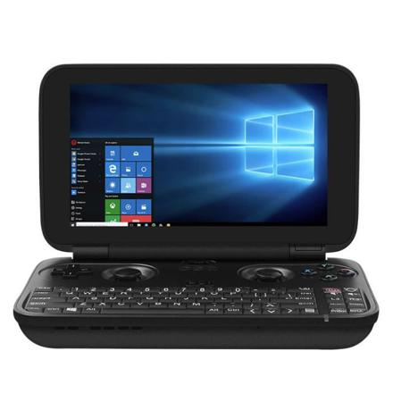 ordinateur portable windows 10