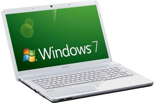 ordinateur portable windows 7 17 pouces