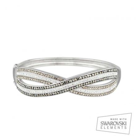 ornes de swarovski elements