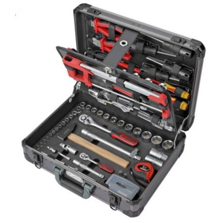 outils ks tools
