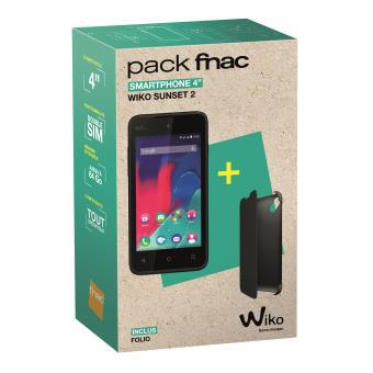pack wiko