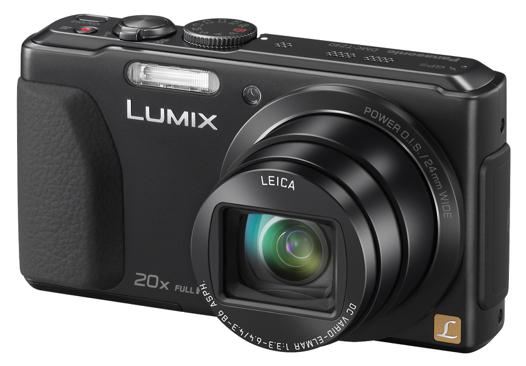 panasonic dmc tz37