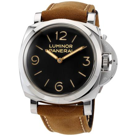 panerai luminor 1950
